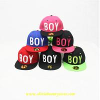 Best Fashion Snapback hats for women and men wholesale