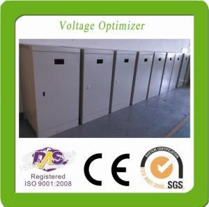 Best Smart power Voltage Stabilizer wholesale