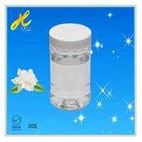 China Silicone softener for ponte-de-roma HT-252 on sale
