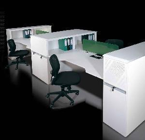 Best Multi-Function Office Workstation (Slender) wholesale