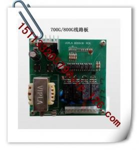 Best China 700G/800G2 Hopper Loader PCB Manufacturer wholesale