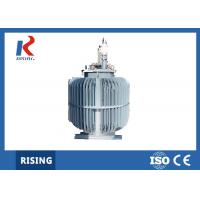 China Automatic Induction Voltage Regulator for Precise Voltage Adjustment on sale