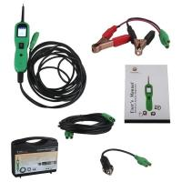 Buy cheap Autek YD208 Electrical System Diagnostic Tool Autel PowerScan PS100 Electrical from wholesalers
