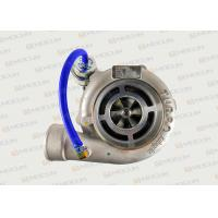 Best TBD226 Turbocharger TBP4 729124-5004 Turbocharger for Weichai Diesel Engine wholesale