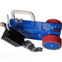 Best Adjustable Hot Air PVC Banner Welding Machine BT-15HW for Advertising Painting wholesale