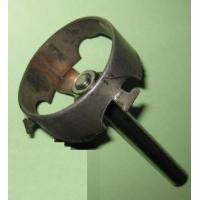 Best Side-Pull-Ring Anchor for Refractory,Anti-abrasive,Anti-corrosive Linings wholesale