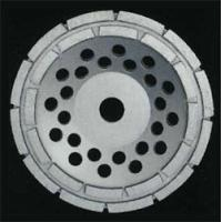 Best diamond grinding wheel,abrasive grinding wheel,norton grinding wheels wholesale