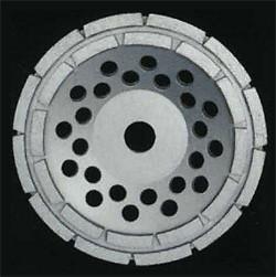 Cheap diamond grinding wheel,abrasive grinding wheel,norton grinding wheels for sale