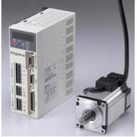 Best 6th LED Linear motor AC Servo drive with strong capability of over load for air compressor wholesale