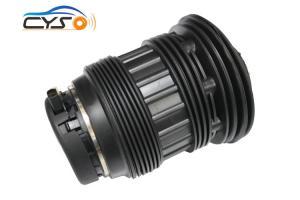 Best Porsche Panamera W/ Electronic Sensor 970 97033353317 Air Suspension Spring wholesale