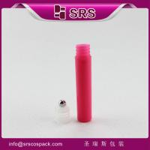 China liquid bottle for perfume ,wholesale 7ml plastic bottle on sale