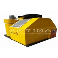 Best Copper Cable Wire Recycling Machine  wholesale