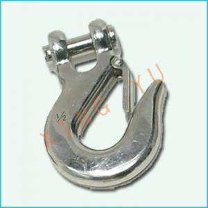 Best clevis slip hook-rigging wholesale