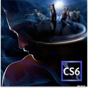 China Web Adobe Creative Suite 6 Design Premium Win / MAC License Key AD-CS-D-2019-03 on sale