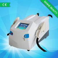 China Pulsed Light Fractional IPL Beauty Equipment Stretch Marks Removal Treatment on sale
