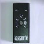 Best Gambit car key programmer wholesale