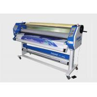 Best Customized Hot Lamination Machine Infrared Heating Convenient Operation 240kg wholesale
