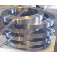 Best HV160-400 and 2B BA, bright SUS410 hardenability martensitic Cold Rolled Steel Strip wholesale