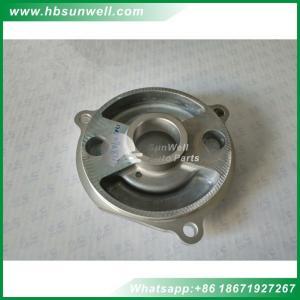 Best Original M11 QSM ISM Cummins Diesel engine part Hydraulic Pump Adapter 3819638 wholesale