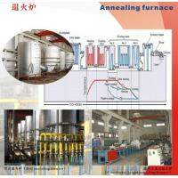 Best Annealing Furnace, Metallurgical Equipment, Melting Equipment wholesale