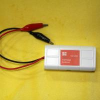 Cheap Multi Channel Data Logger Sensors With Data Logger For Temperature Measurement , for sale