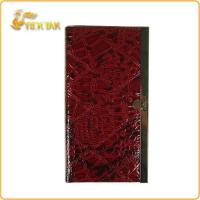 Best Women's Metal Frame Purse wholesale