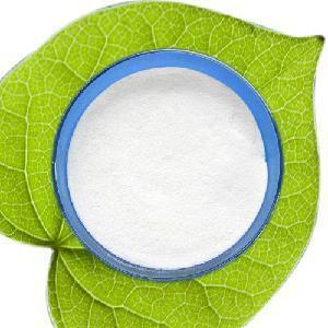 Best EDTA Chelated Manganese (EDTA-Mn-13) wholesale