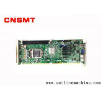 China Samsung SM471 481 482 Industrial Control Motherboard Computer Motherboard CD05-000030 MOTHER BOARD on sale