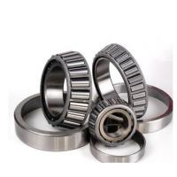 China Good Performance 32028x Taper Roller Bearing Stainless Steel Ball Bearings on sale