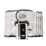 Best Spinal Traction Decompression Back Belt Back Pain Relief Size S/M/L wholesale