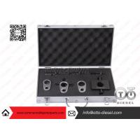 Best Caterpillar C7 C9 3126 Hydraulic Injector Removal Tool Steel BPZ01 wholesale
