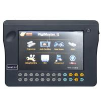 China Yanhua Digimaster 3 Mileage Correction Programmer With OBD-II Interface Odometer on sale