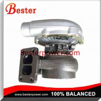 Best Perkins Agricultural Generator  452077-5004S 452077-4 452077-0004 2674A080 Turbocharger wholesale