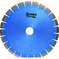 Buy cheap Granite Diamond Blade from wholesalers