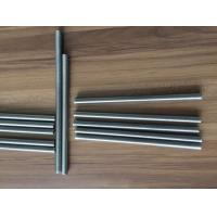 Best Stainless Steel Structure 310S Threaded Stud Bolt DIN975 DIN976 M6 - M100 DIN Size wholesale
