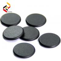 Best Fast Delivery Washable RFID Heat Resistant PPS UHF Laundry Tag wholesale