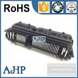 Best 121 way connector plug  12P121110004 wholesale