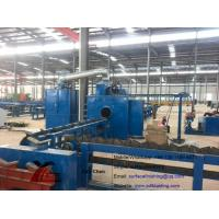 Best Steel Tube Airless Painting Machine ABT-C600 wholesale