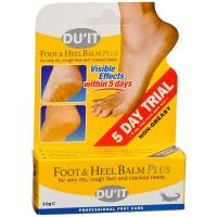 Best Crack Heel Renewal Foot & Cracked Heel Balm Plus 10g with Antioxidants, Vitamins wholesale