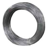 China stainless steel spring wire SUS 304/304L Soap coated/Bright  0.25 - 18mm on sale