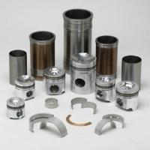 Best VM Motori MR 706 Series Marine Diesel Engine Parts wholesale