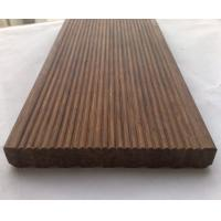 Best Carbonized Strand Woven Bamboo Decking, outdoor bamboo decking wholesale