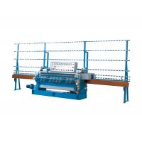 Best industrial glass washing and drying machine wholesale