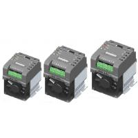China 40a Single Phase Thyristor Power Controller High Efficiency Small Volume on sale