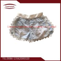 Best High quality used clothing, dress, shirt expor wholesale