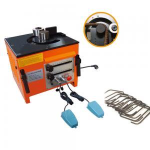 Best Steel Reinforc Bend Tool For Sale RB-25 Steel Bar Bending Machine wholesale