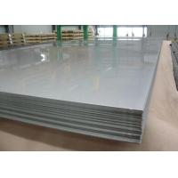China ASTM A36 Coated Carbon Steel Plate Cold Rolled for Pipe Industry on sale