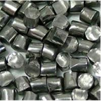 Best Stainless Steel Rounded Shot sus304/302/430 wholesale