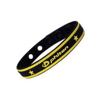 Best Power balance bracelets/Power wristbands/Silicon rubber wholesale