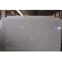 Best Perfect Price Top Quality Chinese G603 Granite big slabs,Wall tiles wholesale